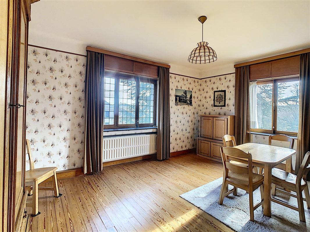 Image 25 : Maison à 6791 ATHUS (Belgique) - Prix 520.000 €