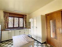 Image 15 : Maison à 6791 ATHUS (Belgique) - Prix 520.000 €