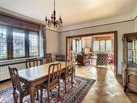 Image 10 : Maison à 6791 ATHUS (Belgique) - Prix 520.000 €