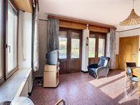 Image 13 : Maison à 6791 ATHUS (Belgique) - Prix 520.000 €