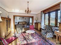 Image 6 : Maison à 6791 ATHUS (Belgique) - Prix 520.000 €