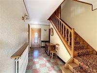 Image 4 : Maison à 6791 ATHUS (Belgique) - Prix 520.000 €