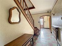 Image 5 : Maison à 6791 ATHUS (Belgique) - Prix 520.000 €