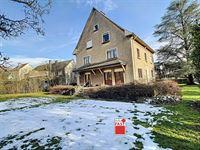 Image 2 : Maison à 6791 ATHUS (Belgique) - Prix 520.000 €