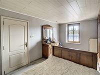 Image 21 : Maison à 6780 MESSANCY (Belgique) - Prix 399.000 €