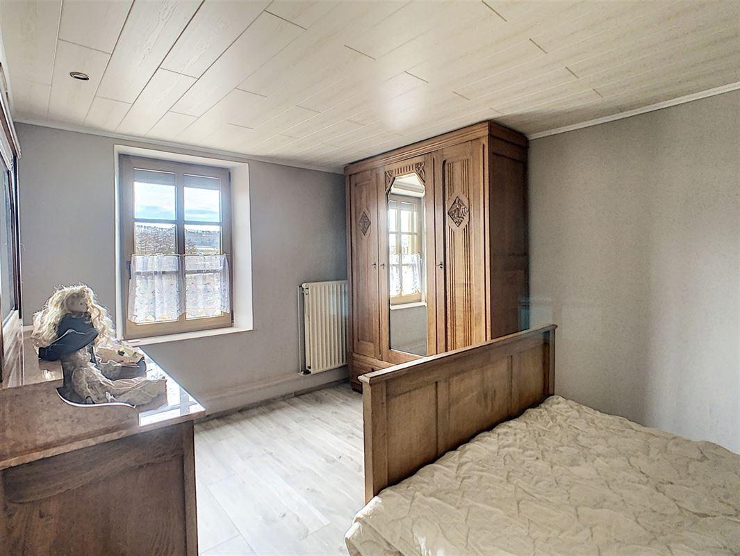Image 20 : Maison à 6780 MESSANCY (Belgique) - Prix 399.000 €
