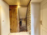 Image 18 : Maison à 6780 MESSANCY (Belgique) - Prix 399.000 €