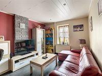 Image 13 : Maison à 6780 MESSANCY (Belgique) - Prix 399.000 €