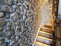 Image 14 : Maison à 6780 MESSANCY (Belgique) - Prix 399.000 €