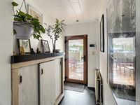 Image 12 : Maison à 6780 MESSANCY (Belgique) - Prix 399.000 €