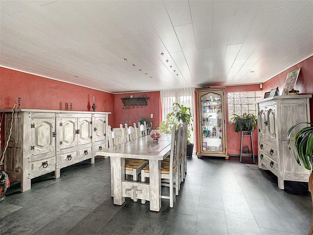 Image 8 : Maison à 6780 MESSANCY (Belgique) - Prix 399.000 €