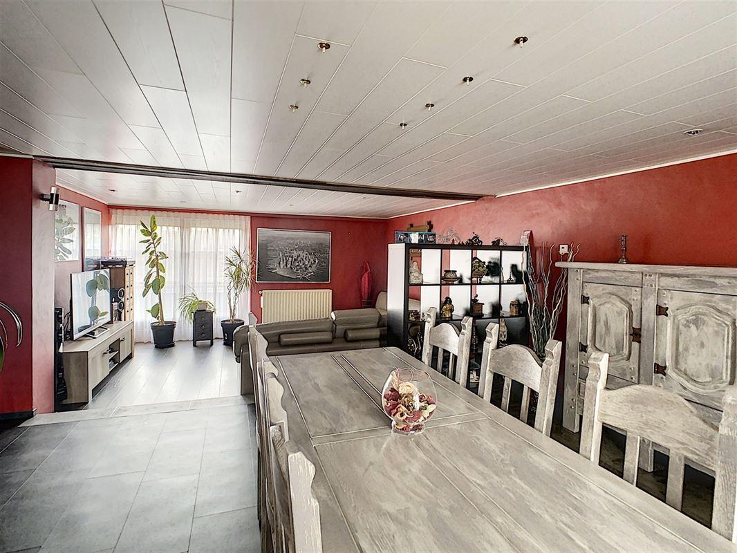 Image 10 : Maison à 6780 MESSANCY (Belgique) - Prix 399.000 €