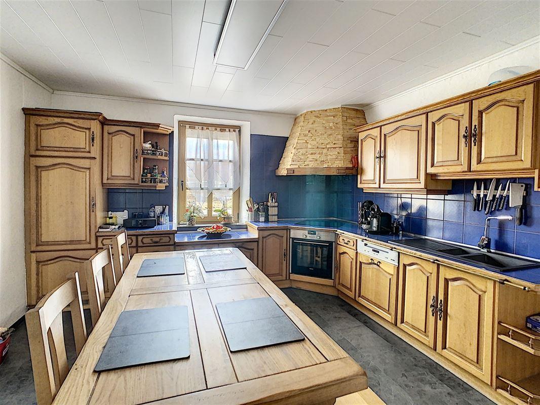 Image 6 : Maison à 6780 MESSANCY (Belgique) - Prix 399.000 €