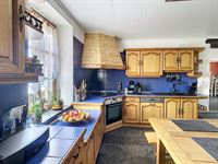 Image 5 : Maison à 6780 MESSANCY (Belgique) - Prix 399.000 €