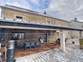 Maison à 6780 MESSANCY (Belgique) - Prix 399.000 €