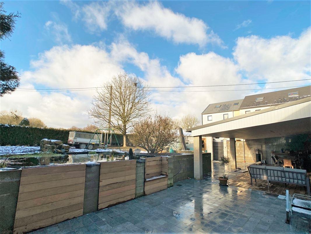 Image 3 : Maison à 6780 MESSANCY (Belgique) - Prix 399.000 €