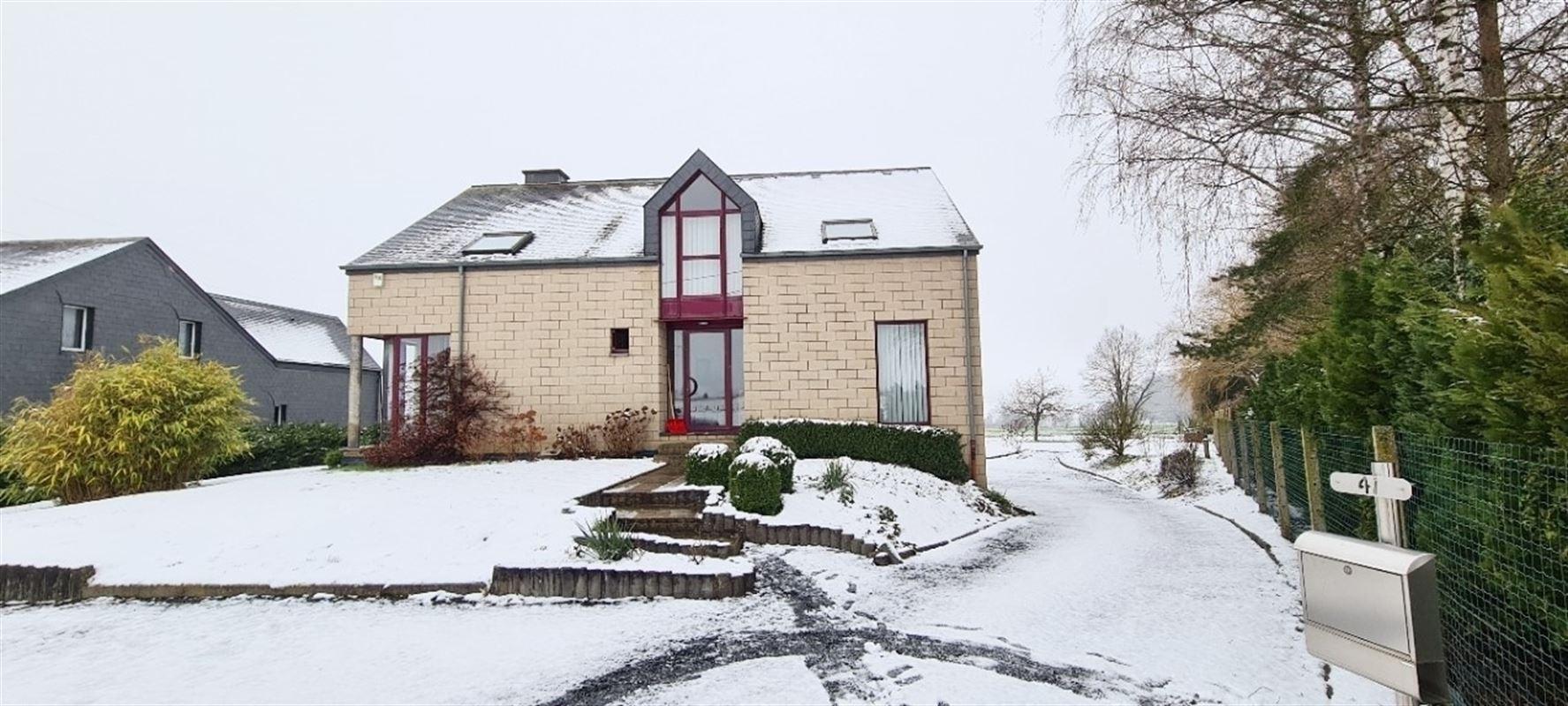 Image 36 : Maison à 6780 WOLKRANGE (Belgique) - Prix 579.000 €