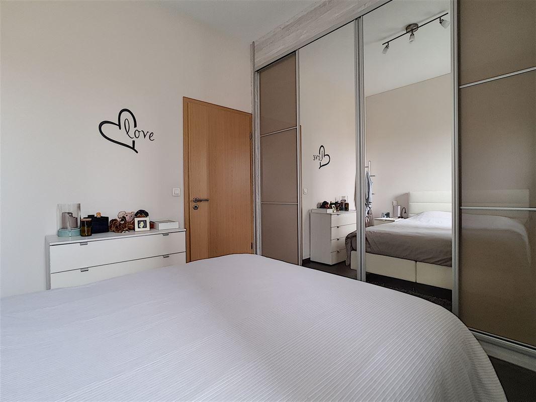 Image 16 : Appartement à 6700 ARLON (Belgique) - Prix 249.000 €
