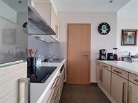 Image 10 : Appartement à 6700 ARLON (Belgique) - Prix 249.000 €