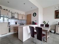 Image 9 : Appartement à 6700 ARLON (Belgique) - Prix 249.000 €