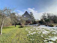 Image 28 : Maison à 6791 ATHUS (Belgique) - Prix 520.000 €