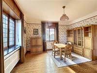 Image 26 : Maison à 6791 ATHUS (Belgique) - Prix 520.000 €