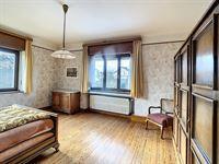 Image 23 : Maison à 6791 ATHUS (Belgique) - Prix 520.000 €