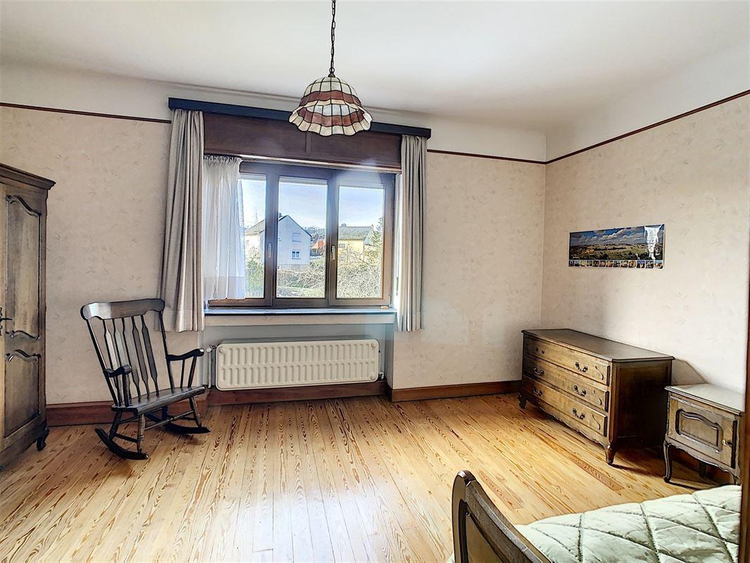 Image 22 : Maison à 6791 ATHUS (Belgique) - Prix 520.000 €