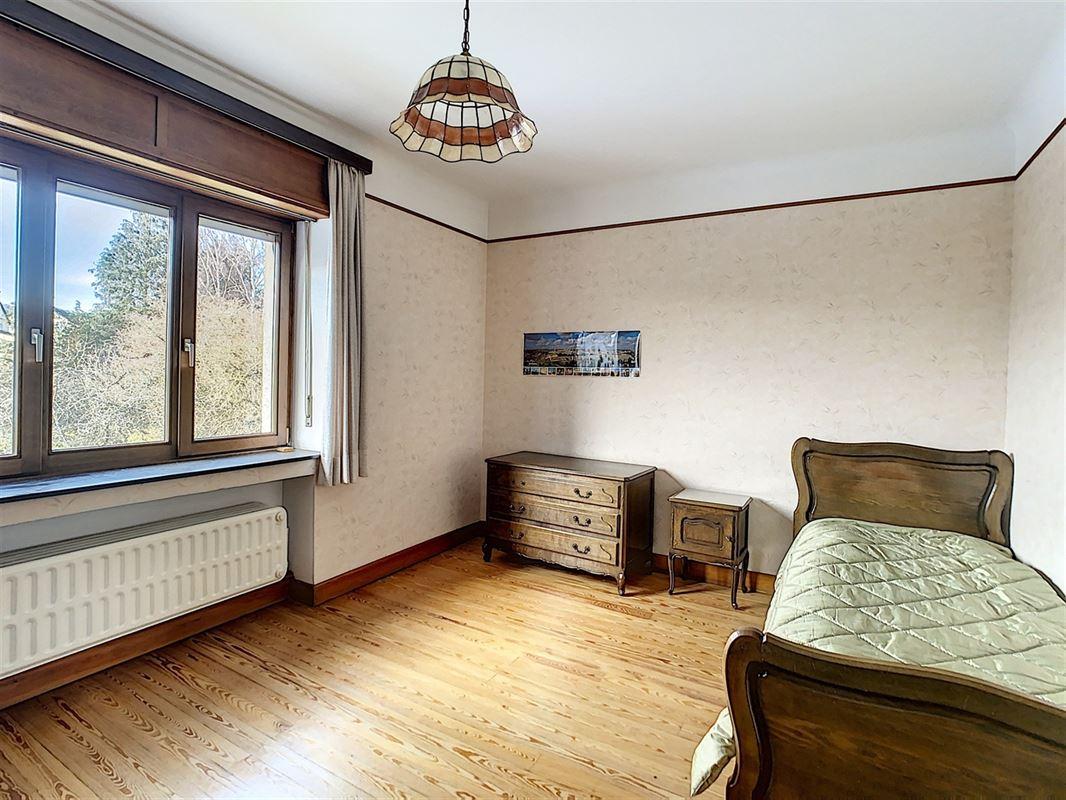 Image 21 : Maison à 6791 ATHUS (Belgique) - Prix 520.000 €