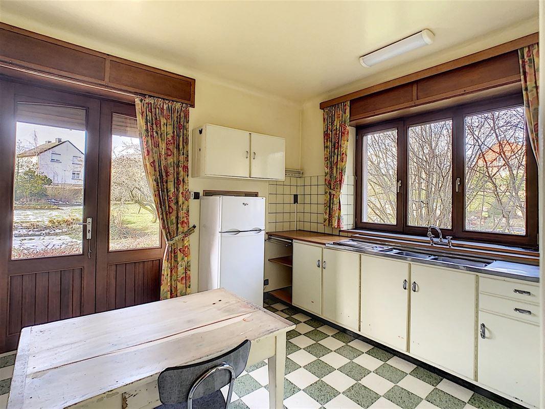 Image 16 : Maison à 6791 ATHUS (Belgique) - Prix 520.000 €