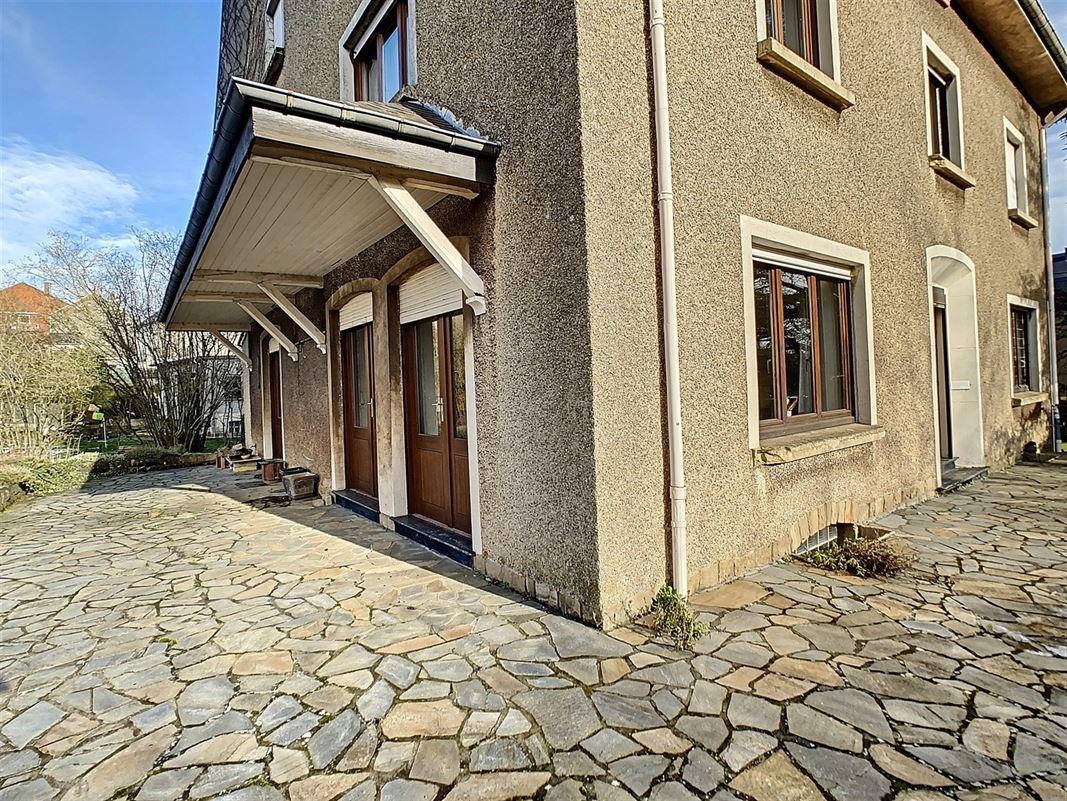 Image 19 : Maison à 6791 ATHUS (Belgique) - Prix 520.000 €