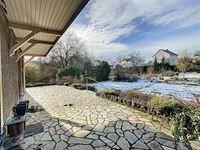 Image 17 : Maison à 6791 ATHUS (Belgique) - Prix 520.000 €