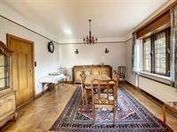 Image 11 : Maison à 6791 ATHUS (Belgique) - Prix 520.000 €