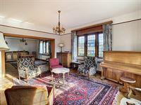 Image 8 : Maison à 6791 ATHUS (Belgique) - Prix 520.000 €