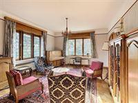 Image 7 : Maison à 6791 ATHUS (Belgique) - Prix 520.000 €
