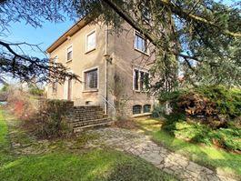 Maison à 6791 ATHUS (Belgique) - Prix