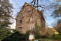 Image 34 : Maison à 6791 ATHUS (Belgique) - Prix 520.000 €
