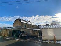 Image 27 : Maison à 6780 MESSANCY (Belgique) - Prix 399.000 €