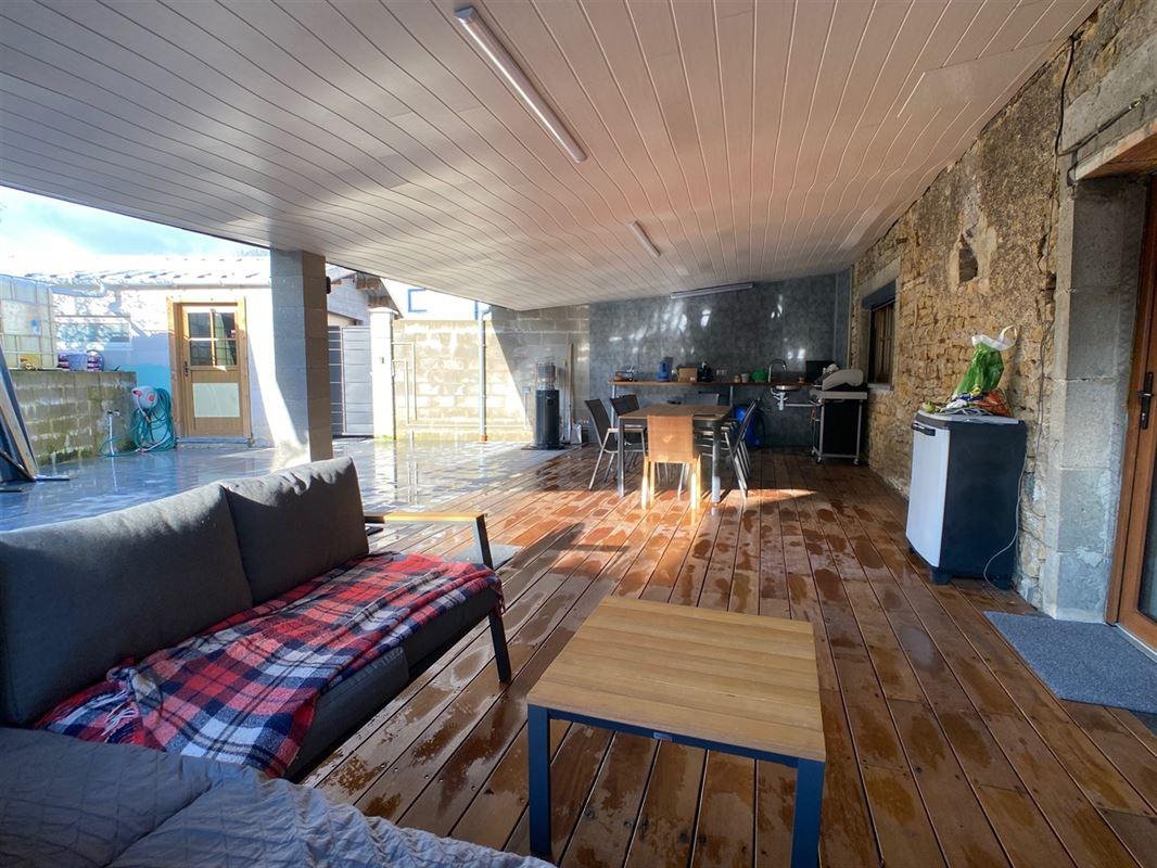 Image 25 : Maison à 6780 MESSANCY (Belgique) - Prix 399.000 €
