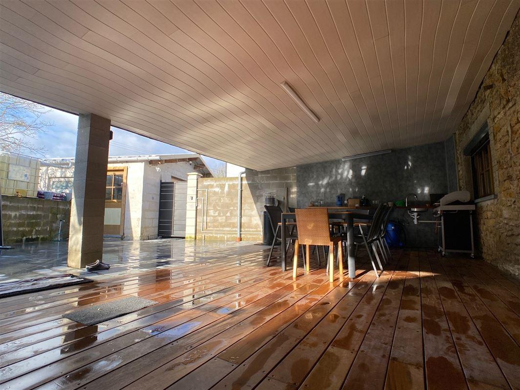 Image 23 : Maison à 6780 MESSANCY (Belgique) - Prix 399.000 €