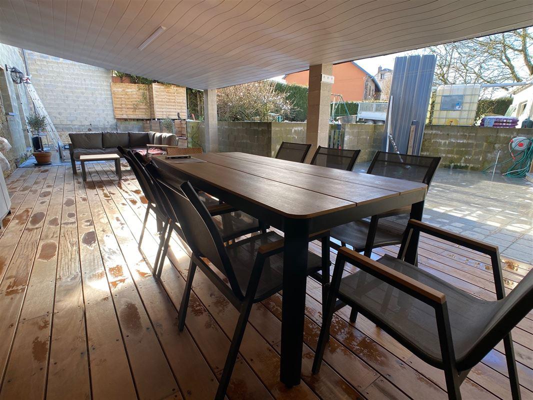 Image 11 : Maison à 6780 MESSANCY (Belgique) - Prix 399.000 €