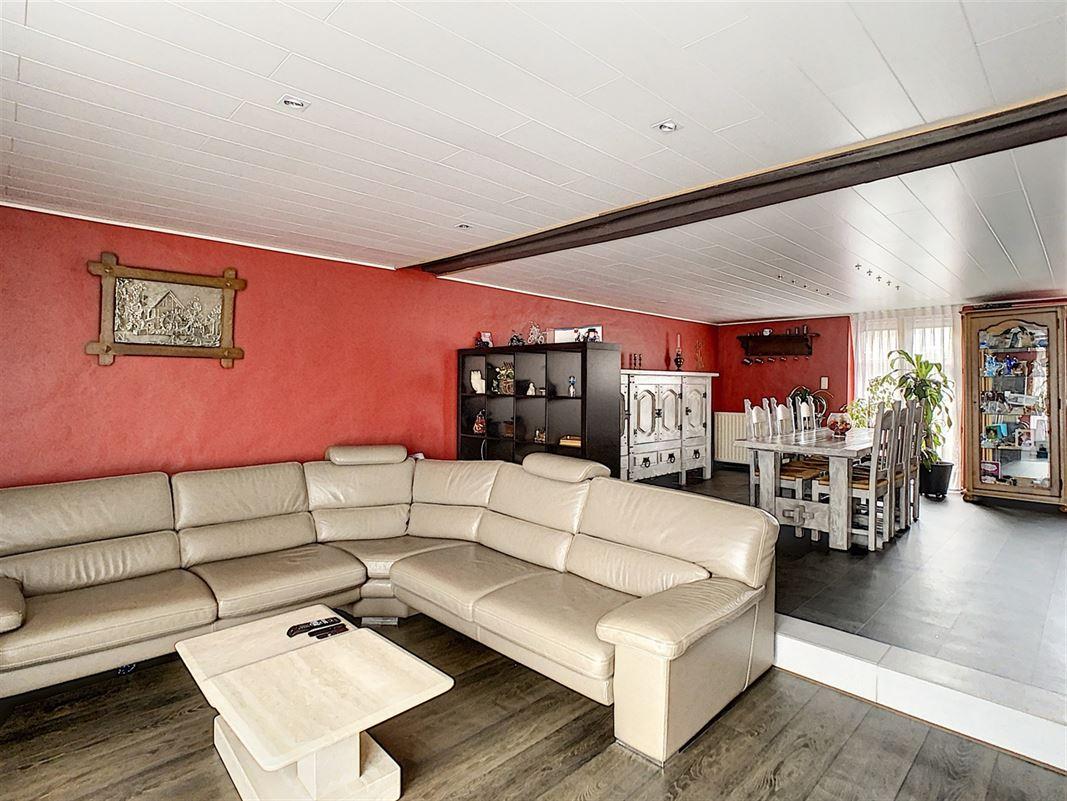 Image 9 : Maison à 6780 MESSANCY (Belgique) - Prix 399.000 €