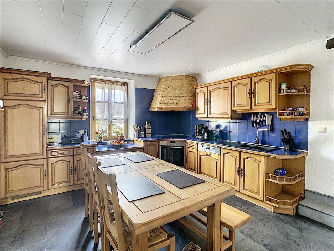 Image 4 : Maison à 6780 MESSANCY (Belgique) - Prix 399.000 €
