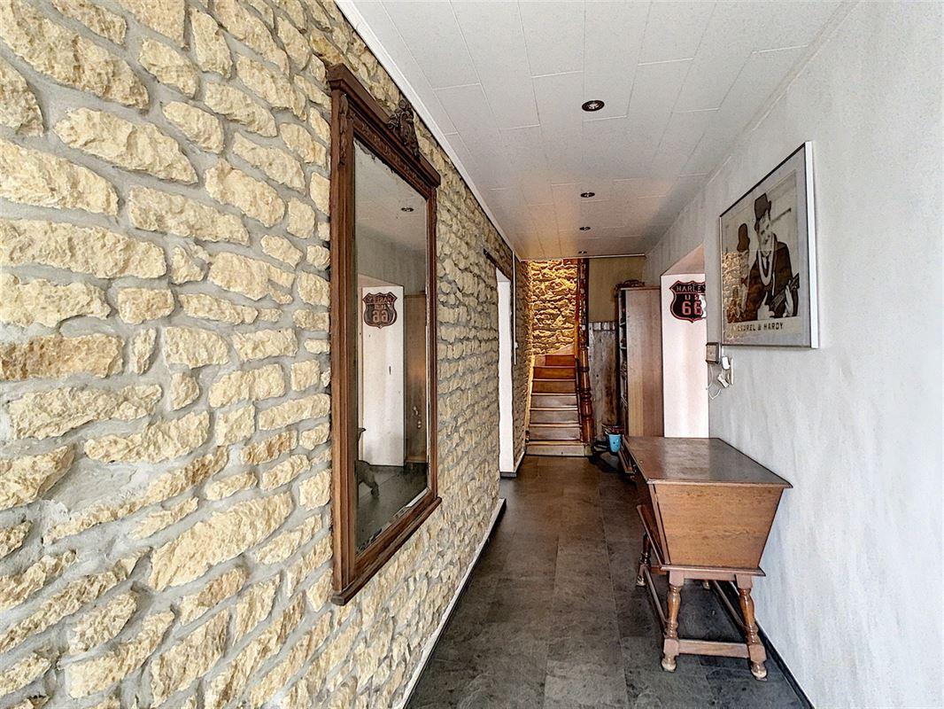Image 2 : Maison à 6780 MESSANCY (Belgique) - Prix 399.000 €