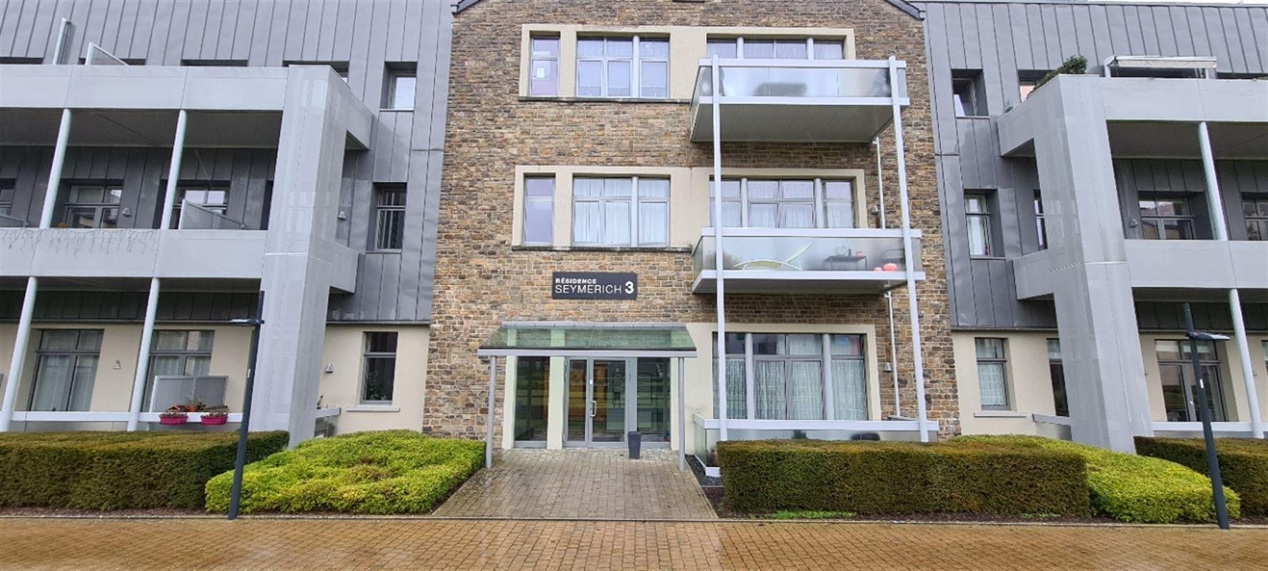 Image 20 : Appartement à 6700 ARLON (Belgique) - Prix 249.000 €