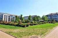 Image 21 : Appartement à 6700 ARLON (Belgique) - Prix 249.000 €