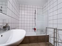 Image 18 : Appartement à 6700 ARLON (Belgique) - Prix 249.000 €