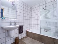 Image 17 : Appartement à 6700 ARLON (Belgique) - Prix 249.000 €