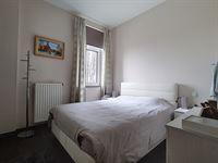 Image 15 : Appartement à 6700 ARLON (Belgique) - Prix 249.000 €