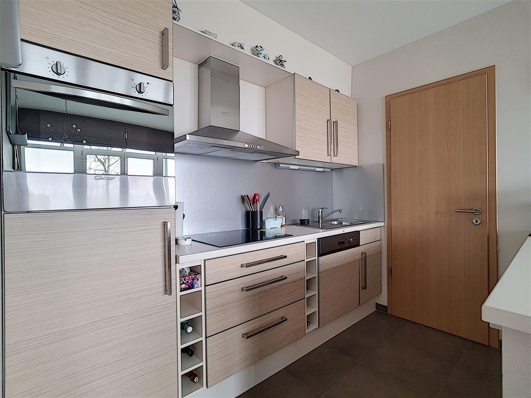Image 12 : Appartement à 6700 ARLON (Belgique) - Prix 249.000 €